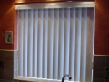 window-coverings-blinds-2