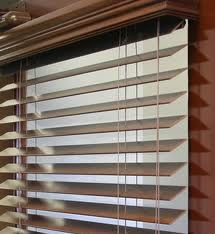 window-coverings-blinds-3