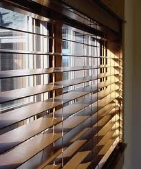 window-coverings-blinds-4