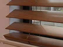 window-coverings-blinds-5